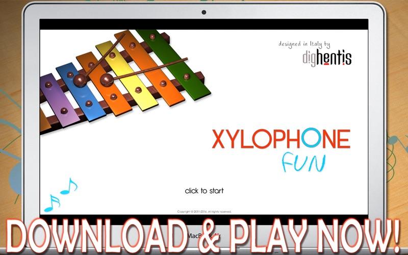点击获取iXyloPhone Fun