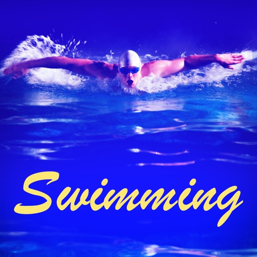 Swimming Lessons-video lessons for beginners