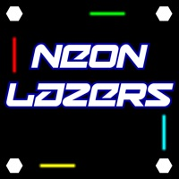 Codes for Neon Lazers Hack