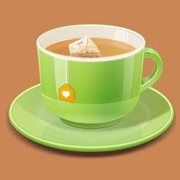 品茶百科知识 - 茶言茶语茶文化