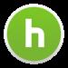 Play+ for Hulu