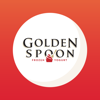 Golden Spoon.