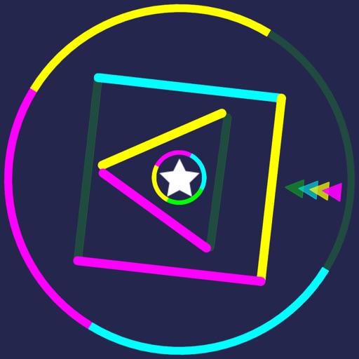 Color Route