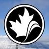Alpine Ski Coach - iPhoneアプリ