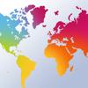 GeoKids Monde - Apprendre la Géographie en s'amusant