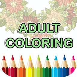 mandala coloring book - free adult colors therapy free stress relieving pages