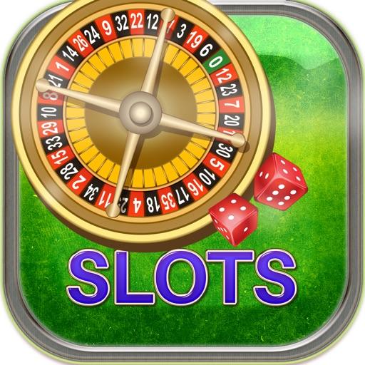 Mega Coin Of Joy Full Dice Clash - Play Free Slot Machines, Fun Vegas Casino Games