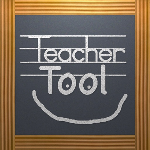TeacherTool icon