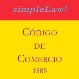 Spanish Business Law