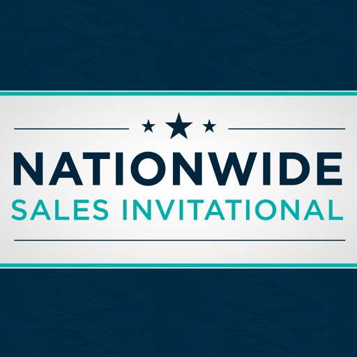 2016 Sales Invitational