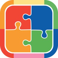Codes for Puzzle Fun! Jigsaw Puzzles for kids Hack