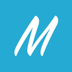 Meeting Calculator by MeetMarket