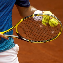 Tennis Tips Improve Your Strokes and Strategy