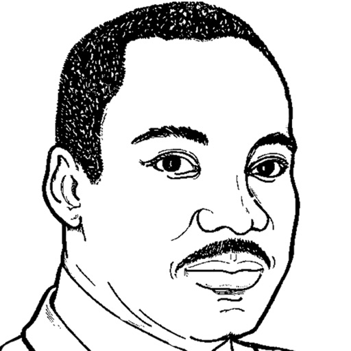 Martin Luther King Jr. Biography and Quotes: Life with Documentary and Speech Video