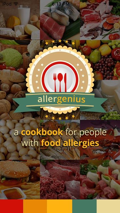 Allergenius