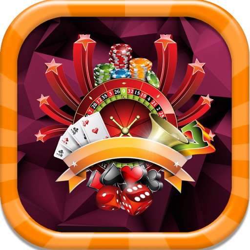 A Quick Hard Loaded Gamer - Free Jackpot Casino Games
