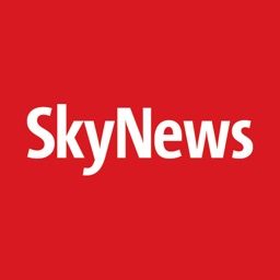 SkyNews Magazine