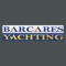 Barcares Yachting