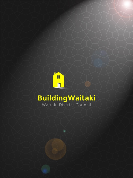 Building Waitaki screenshot-0