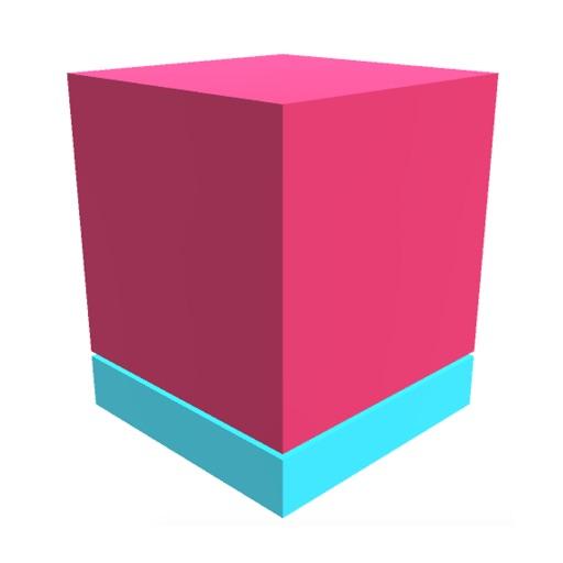 Boxy Jump