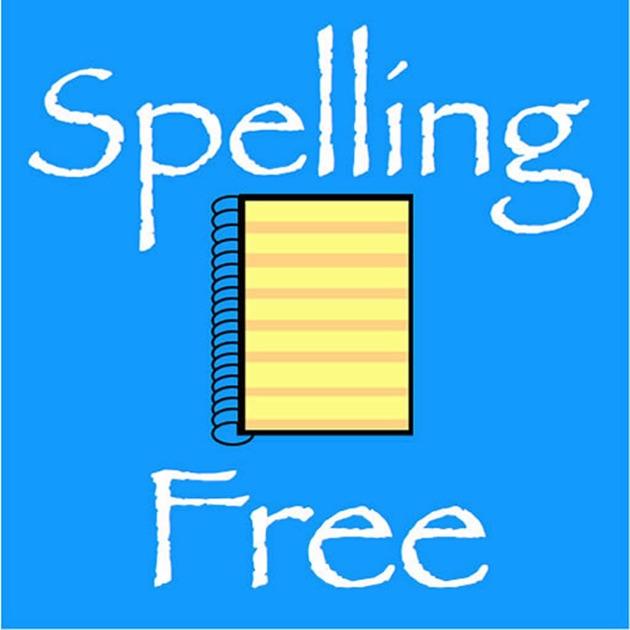 Spelling | Reading Rockets