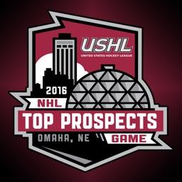 USHL Top Prospects