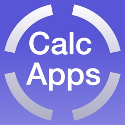 Finance.Calc - Loan, Mortgage, Option and Investment Calcs