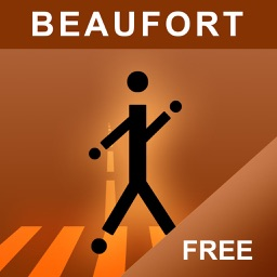 Historic Walking Tour of Beaufort, SC - Free