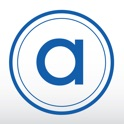 Avigilon Corporation - Logo