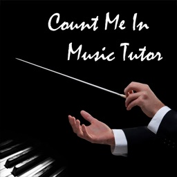 Count Me In Music Tutor