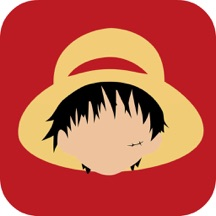 Luffy Edition Character Name Quiz : One Piece Edition Manga Anime Trivia Game