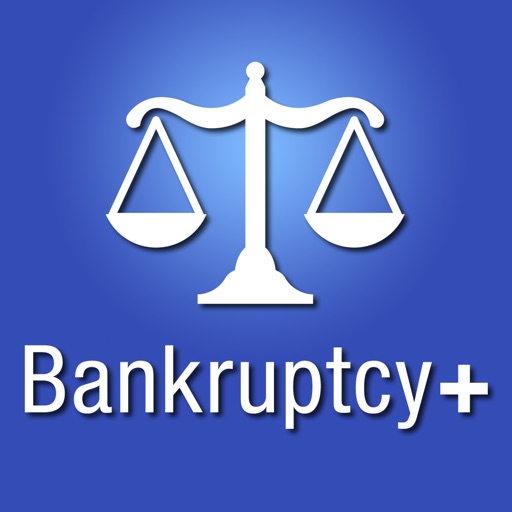 Bankruptcy+