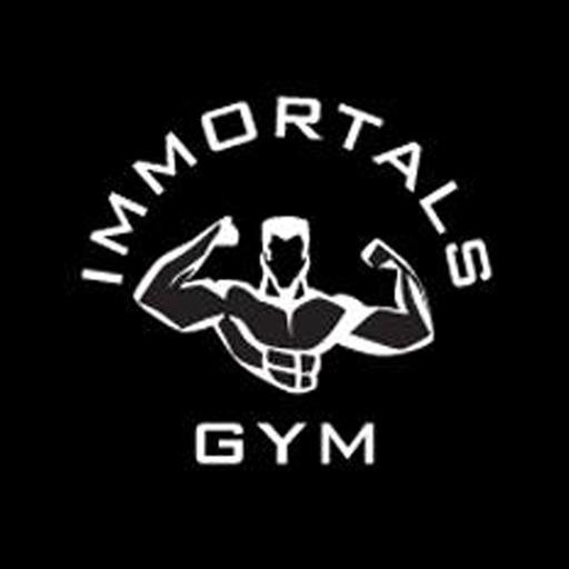 Immortals Gym