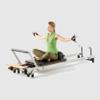 Teach Yourself The Pilates Reformer