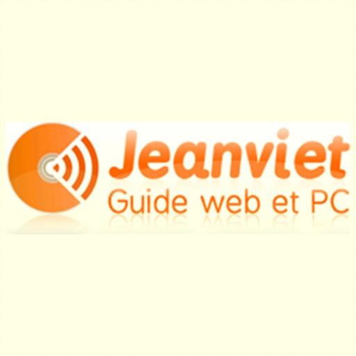 Jeanviet
