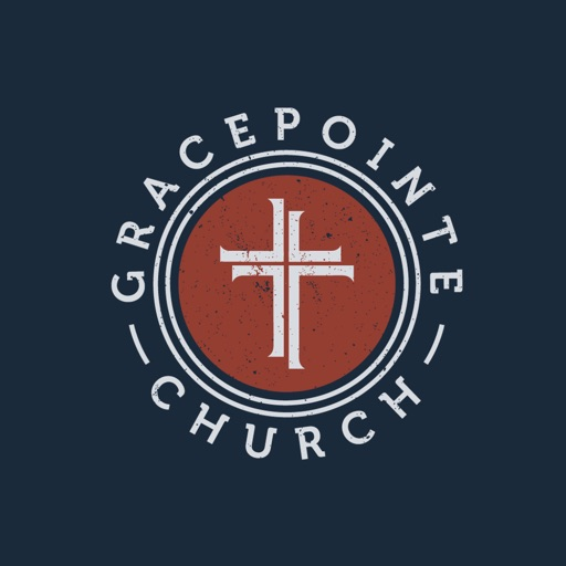 GracePointe Church VA