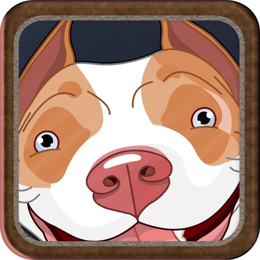 Dog Teaser - Tease Cat Noises And Scare Animal Soundboard Free