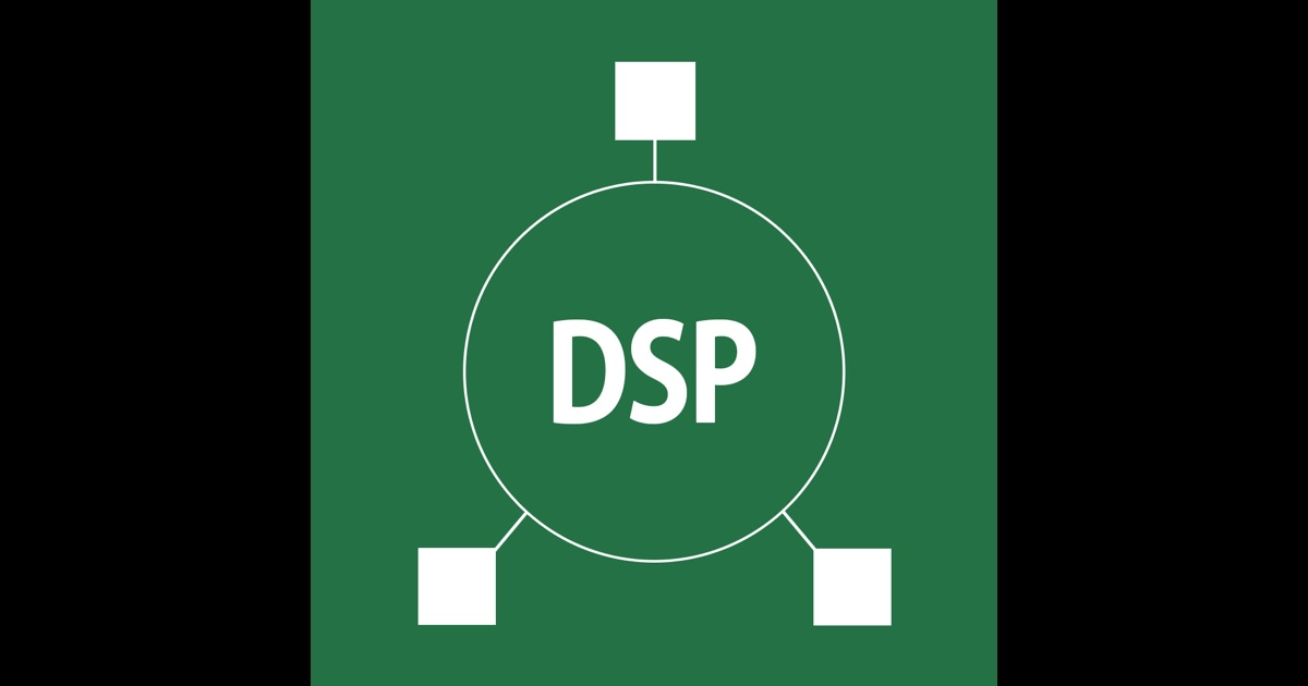Digital Signal Processing Study Materials – Download DSP ...