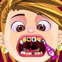 Codes for Kids Dentist Specialist - free kids Doctor surgery Games Hack