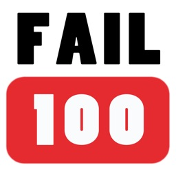 failduel - The Funny Fail Video Competition