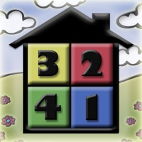 Codes for Sudoku School: Kids' Sudoku Puzzles for iPhone and iPad Hack