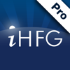 International Health Facility Guidelines (iHFG) PRO