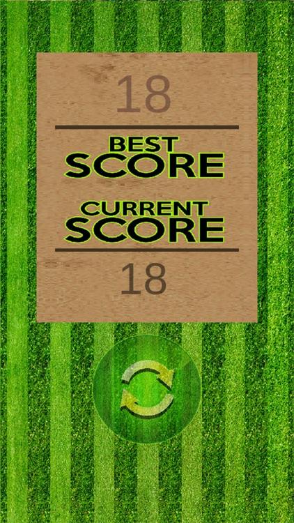 Bing Bong Cricket screenshot-3