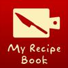 My Recipe Cookbook