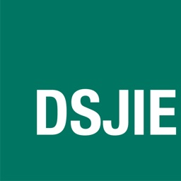 Decision Sciences Journal of Innovative Education