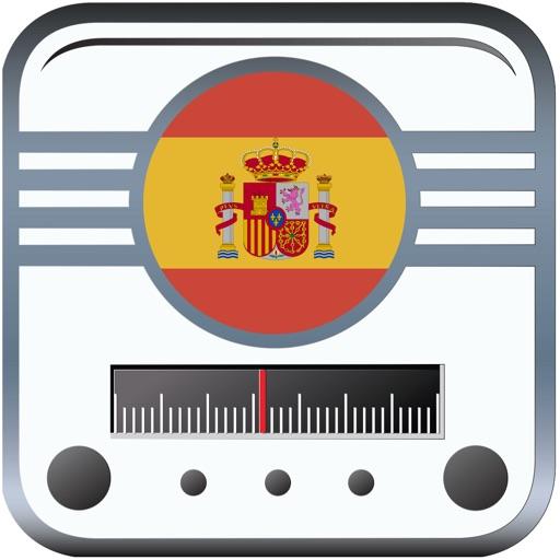 iRadio España