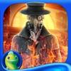 Sea of Lies: Burning Coast HD - A Mystery Hidden Object Game