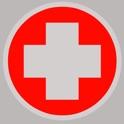 Universidad Carlos III de Madrid - Logo