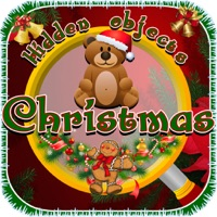 Codes for Hidden Objects:Christmas Fun Hack