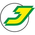 Jerich T&T icon